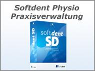 Softdent Physio